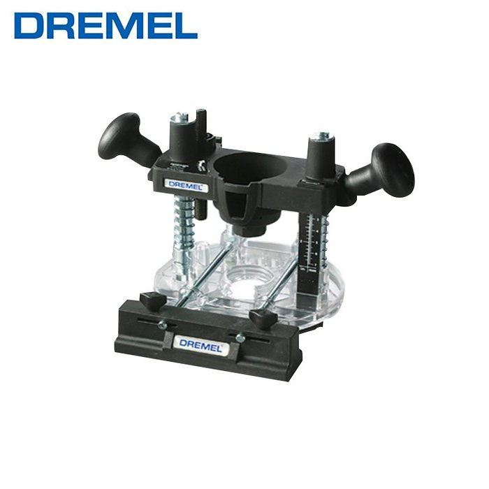 五金貨行 Dremel琢美電磨機雕刻機專用配件壓入式雕刻機配件TM5-98