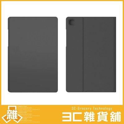 【Anymode】 三星 Samsung Galaxy Tab A7 T500/T505 原廠授權書本式皮套