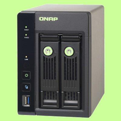 5Cgo【權宇】QNAP TS-253 PRO 網路儲存設備 可加 UX-800P擴充至12碟 60TB 含稅會員扣5%