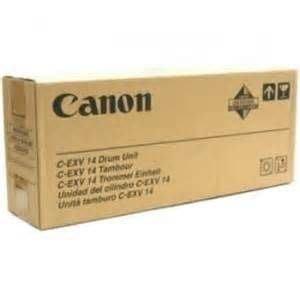 【含安裝】CANON 原廠滾筒組NPG-28 /IR-312K/IR-2020/IR-2318L/IR-2420L佳能