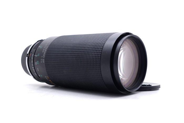 【台中青蘋果】Tamron SP 70-210mm f3.5 CF MACRO / Nikon 鏡頭 #49532