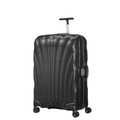 創意小鋪【】Samsonite新秀麗Lite-Locked貝殼箱28寸拉桿旅行李箱01V