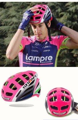 Suomy 美利達馮俊凱車隊冠軍帽,95成新,戴兩次,原價9500(L)號59-62,250g,義大利製造(麥當勞面交)