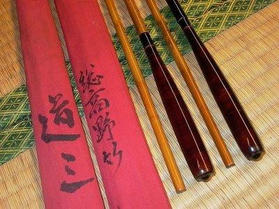 收藏品へら竹竿日本製竿師手做道三 総高野竹並繼和竿11尺10尺土鯽日鯽孤舟竿春SHIMANO-DAIWA