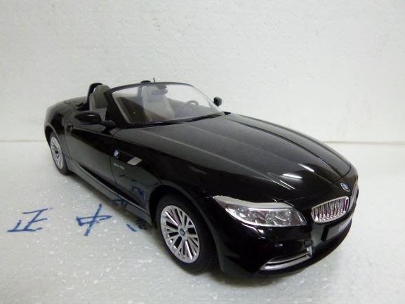 1:12 BMW Z4 遙控車