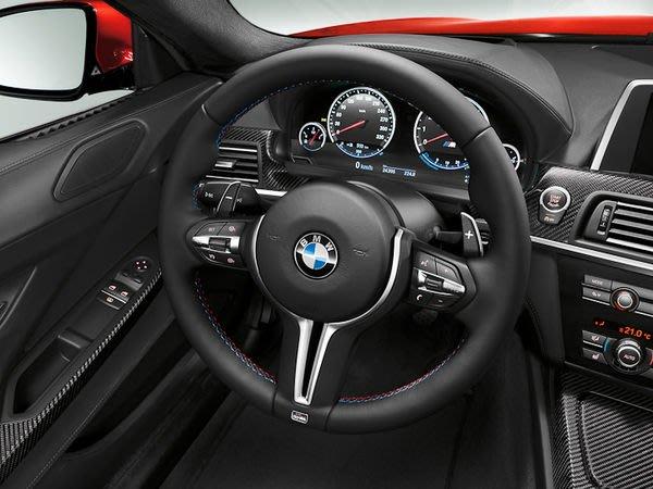 【樂駒】BMW 原廠 方向盤 小氣囊 M Sports F10 F11 M5 F12 F13 F06 M6