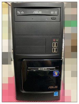 【九日專業二手電腦 】華碩六核心X6 1065T BM2630 六核心主機 六核心電腦 可升級六核心遊戲機