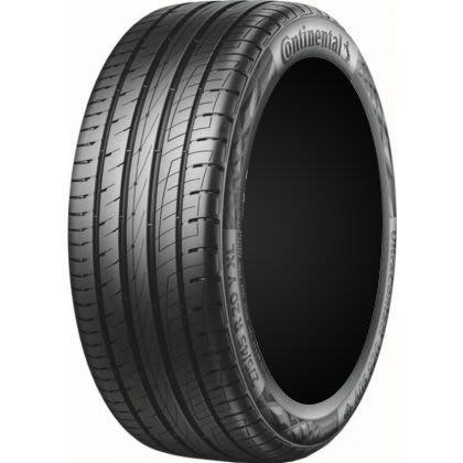 +OMG車坊+全新德國馬牌輪胎 UC6 SUV 225/60-17 濕地表現優異 獨特鑽石倒角胎紋