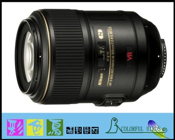 彩色鳥 (租鏡頭 相機出租,鏡頭出租) Nikon AF-S 105MM F2.8 VR (防手震) D800 D700 D600 D610 D7100