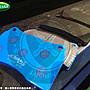 DIP J. C. Brake 凌雲 極限 前 煞車皮 來令片 VW 福斯 Caddy 1.6D 2.0T 15+ 專用 JC Brake