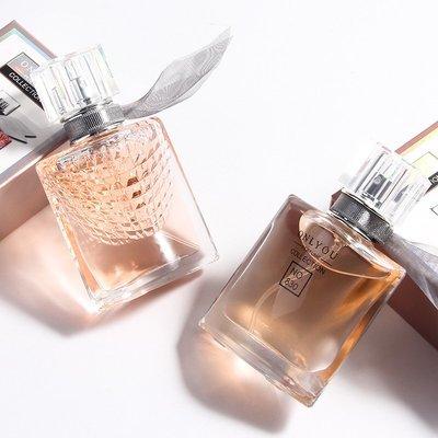韓索依的賣場Women fragrance 30 ml long-lasting fresh student pheromones