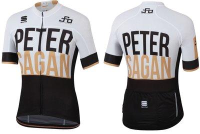 4折 Sportful PETER Sagan UCI 世界冠軍 車衣 車隊 選手 RCC ASSOS SANTINI