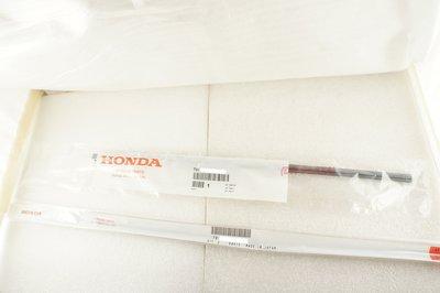 【DIY PLAZA】HONDA CR-V CRV 5 代 原廠 前擋 雨刷條 2017-2020年 全車系適用 日本製