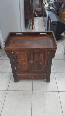 樂居二手家具 全新中古傢俱賣場 ZH0...