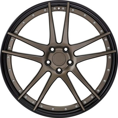 BC鋁圈 雙片 鍛造 鋁圈 HB15 客製鋁圈 19吋 8J 8.5J 9J 9.5J 10J CS車宮車業