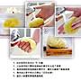 Sponge Baby 海綿寶貝希臘天然海綿 - 乾/敏感性膚質適用 (中/3-3.5吋)