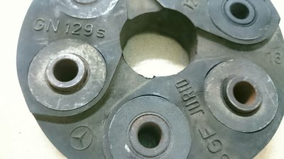 賓士  w124 w201 w126. 六角橡皮GAD 129. 141 原廠  副廠  都有