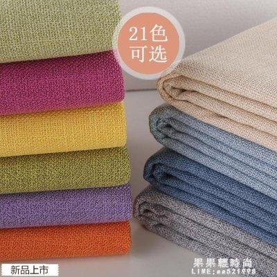 高密度海綿沙發墊坐墊棉麻布套定做海綿飄窗墊床椅墊子加硬加厚
