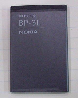 NOKIA 電池  BP~3L  Lumia 710 Lumia 603 Lumia 61