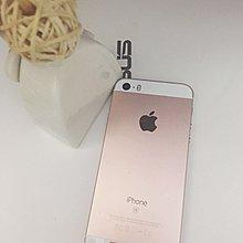 Apple iPhone SE 16GB - Original Condition