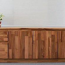 SH 04 柚木家具*歡迎訂做.床尾收納櫃&窗邊置物櫃&玄關穿鞋椅。柚木實木傢俱