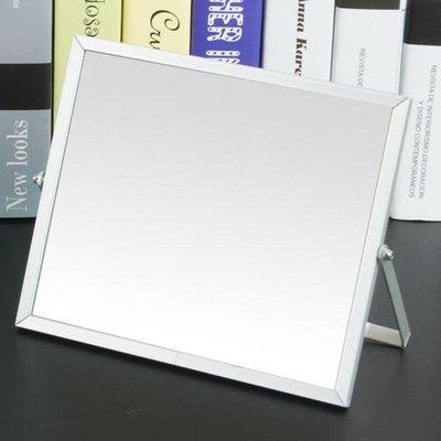 書桌 衣架《百嘉美2》 ↓ 簡約桌上鏡 書櫃 電腦桌 辦公椅 公文櫃 餐椅 工作桌 MR005W