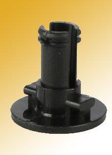 【旺鋪】1個32,3個90、便攜式不鏽鋼手搖咖啡磨豆機專用黑膠磨芯