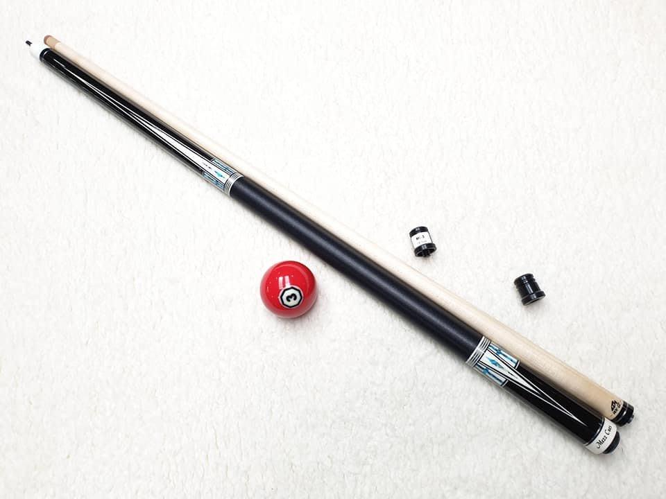 賣日本原裝進口  MEZZ-MI3-  黑檀[超黑的黑檀]鑲入綠松石  再鑲Juma  又鑲貽貝.  多重銀環