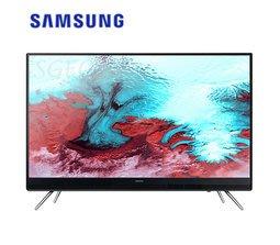 喬格電腦 ~含稅可刷卡分期~SAMSUNG 三星 UA49K5100 49吋 LED 液晶電視~不含安裝~