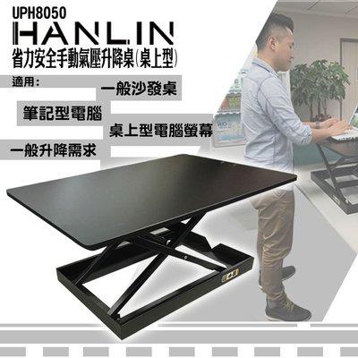 HANLIN-UPH8050 省力安全...