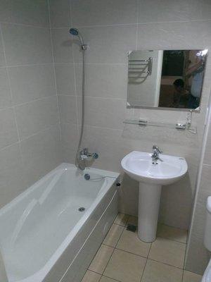 凱撒SMC-150塑鋼浴缸~特價˙東華衛浴生活館˙