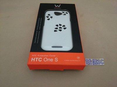 ☆誠信3C☆買賣交換最划算☆全新 HTC htc ONES ones protection cover 保護殼 限量組
