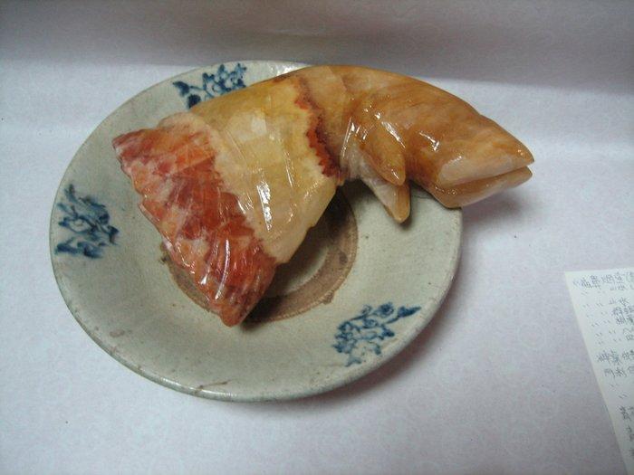 腿肉-豬腳石-(不含骨董盤)-如要另價---