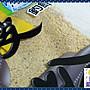 【就是愛釣魚】鰻粉 鰻魚粉 釣餌 釣魚 釣蝦 溪釣 添加劑 添加料 沾粉 鰻魚粉 南台灣 黏巴達