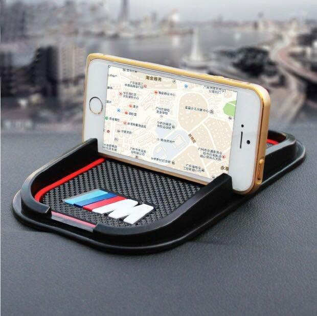 BMW 寶馬 全車系 3系列 5系列 7系列 X1 X3 X5 X6 F10 318 32