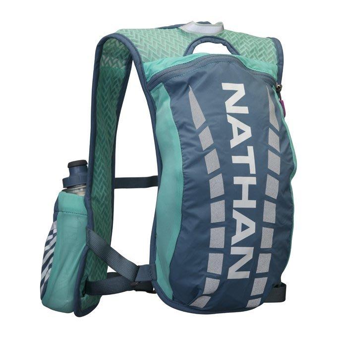 【大山野營】送手電筒 NATHAN Fireball 火星背包 NA5036NCT 三鐵賽 越野跑 馬拉松 登山背包