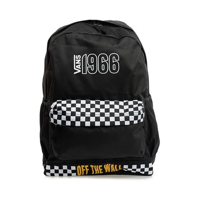 VANS SPORTY REALM PLUS BACKPACK FW724640 後背包