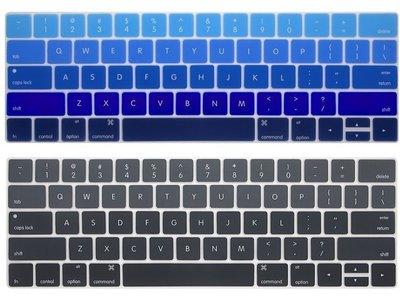 *蝶飛*Apple MacBook P...