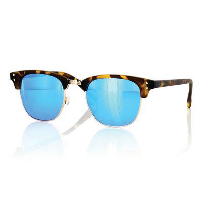 太陽眼鏡 Carve Sunglass 2530