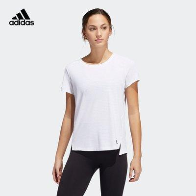 【小七免運】愛迪達官網adidas W BONUS TEE女訓練運動短袖T恤GJ2759 GJ2757 GP3968