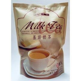基諾奶茶(英式奶茶16gX32入)