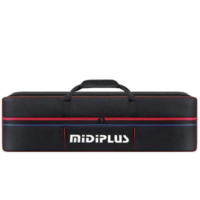樂器包 電子琴包midi鍵盤包X2X3X4X6X8 25 37 49 61 76 88鍵加厚防水琴袋 台北市