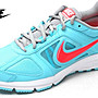 【昇活運動用品館】NIKE AIR RELENTLESS 3 ...