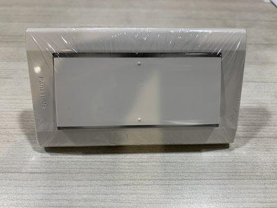 DIY水電材料 WTDFP5152/1...