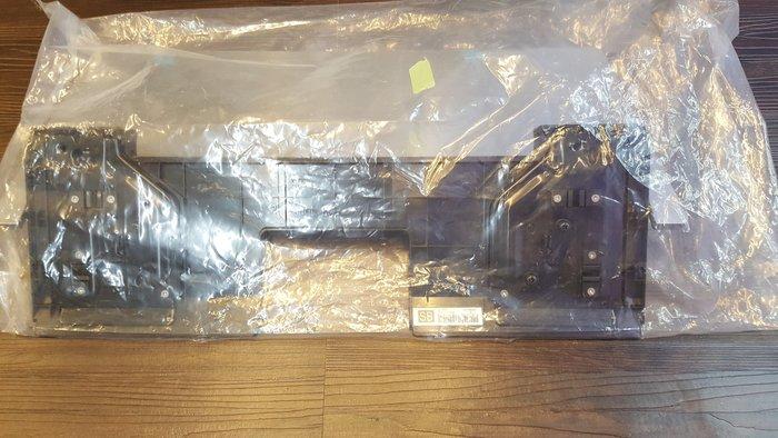☆誠信3C☆買賣交換最划算☆超便宜全新未拆 電視掛架 2LPDT通用49吋左右 只要1000 可用物品折抵