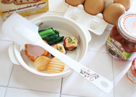 《齊洛瓦鄉村風雜貨》日本zakka雜貨 日本製職人手工製作草莓野莓系列琺瑯刮刀 耐熱矽膠刮刀 抹刀 奶油刀 烘培刀