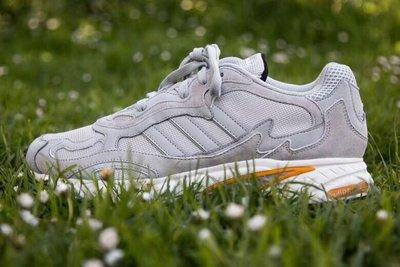 Adidas Originals Temper Run 39-45