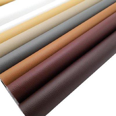新風小鋪沙發修補貼自粘皮革面料平紋椅子人造皮改裝汽車椅皮墊裝飾座椅