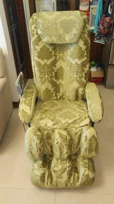 各廠牌按摩椅布套訂作,按摩椅椅套,按摩椅換皮,傲勝按摩椅套OSIM按摩椅督洋按摩椅TOKUYO按摩椅高島按摩椅輝葉按摩椅