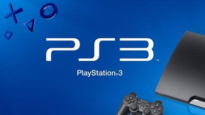 24H閃電出貨超級特價!全新 PS3 無線震動 副廠 手把 六軸震動 搖桿 PS3控制器 手柄另有PS4手柄